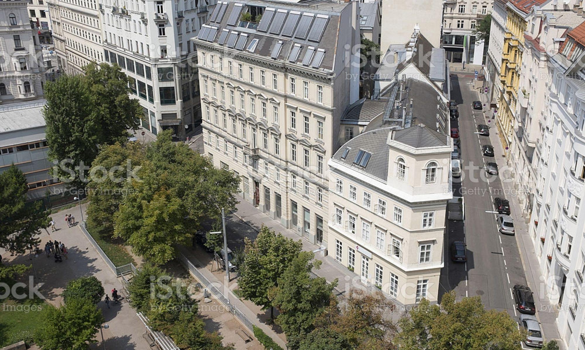 Eurofina Liegenschaftsverwertungs-gesellschaft m.b.H.